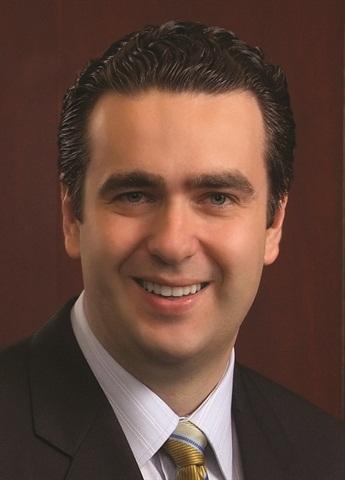 Daniel Randon