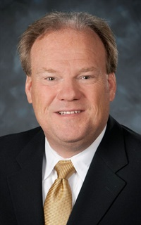 Darwin Moen has joined Remy Power Products as its new vice president of sales.