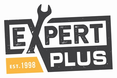 Tenneco's Expert Plus dealer loyalty program will celebrate its 20th anniversary next year.