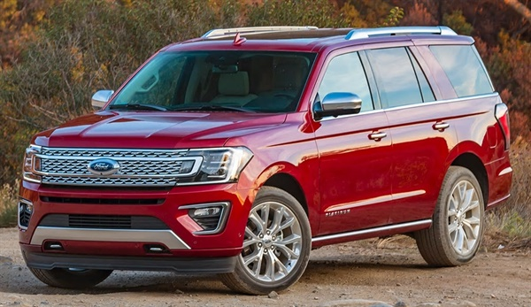 High press fuel pump assemblies with welds that can fracture have prompted a Ford recall on some 2018 vehicles.