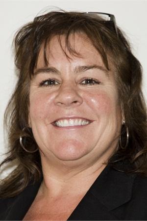 Judy Yetter