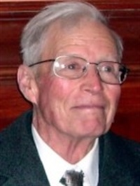Frank Berrodin, former chairman of Berrodin Parts Warehouse, died on April 24 at the age of 92.