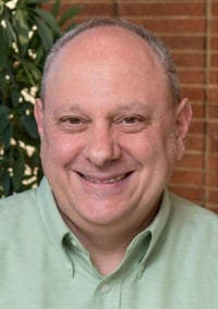 Gary Testa has been named Tracer Products' national and OEM sales manager.