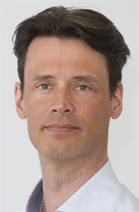 Hans Sjöström has been appointed SKF's global director of the Vehicle Service Market Business Unit.