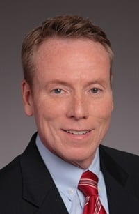 Advance Auto Parts Inc. has named Tom Okray executive vice president and CFO.