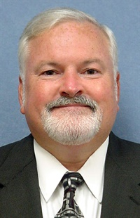 John Washbish was named a 2019 Outstanding Business Leader honoree by the Northwood University board of trustees.