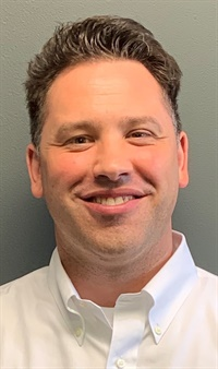 Jake Wegner has been named vice president of sales for Brake Parts Inc.