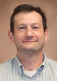 CRP Automotive has named Joseph Hanson product manager for its Rein Automotive brand.