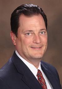 Mark Drennan has been named ACDelco brand general director.