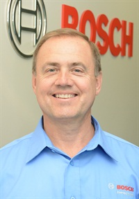 ASE has elected Mark Polke of Robert Bosch LLC to its board of governors.