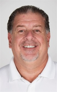 Ray McElroy has been named director of sales, western region.