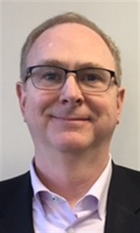 Stant Corp.'s new vice president of engineering and program management is Michael Cowley.