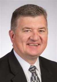 Mike Carr has been named CEO of Cardone Industries.