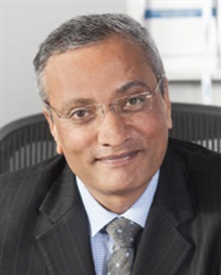 Nucap has appointed Parimal Mody to global vice president technology, sales and business development.