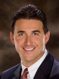 Brian Norko has been named vice president of aftermarket sales and marketing.
