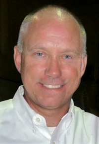 Premium Guard Inc. has named Ty Nilsson executive vice president of sales.