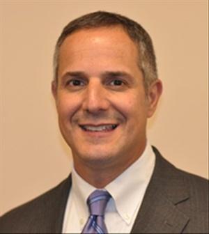 Paul Ferrandino has been named chief commercial officer of BPI.