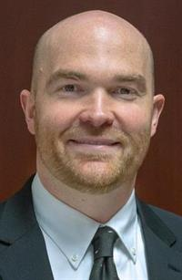 Cory Adams has been named vice president of engineering for Peterson Manufacturing.