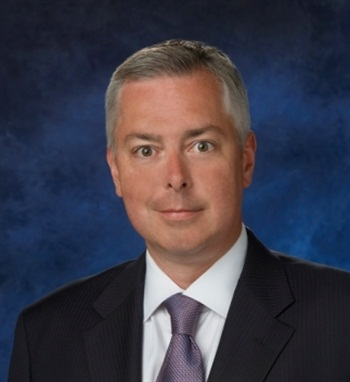 Philip Halberg has been promoted to senior vice president, commercial strategy, North America, a newly created position.