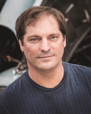 Donny Seyfer, an expert on telematics and new car technology, will be the keynote speaker at an advanced automotive repair training course May 13-14 in Texas.