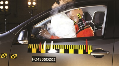 In addition to heightened awareness due to OEM recalls, any illumination of the airbag MIL is cause for concern.