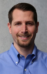 Sam Rusenovich has joined Brake Parts Inc as the director of customer experience.
