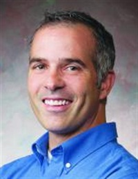 Walter Scott, vice president of Advance Auto Parts Inc.