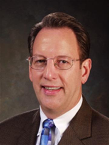 Ray Swetman