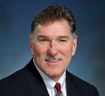 Terry McCormack has been named executive chairman of Cardone's board of directors.