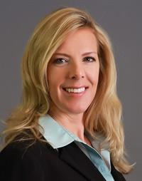 Lumileds has named Tina Smith its national sales manager.