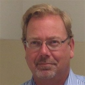 Gordon Duval joins VMAC asvice president of marketing and sales.