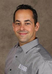 John (JC) Washbish has been promoted to Aftermarket Auto Parts Alliance director of marketing.