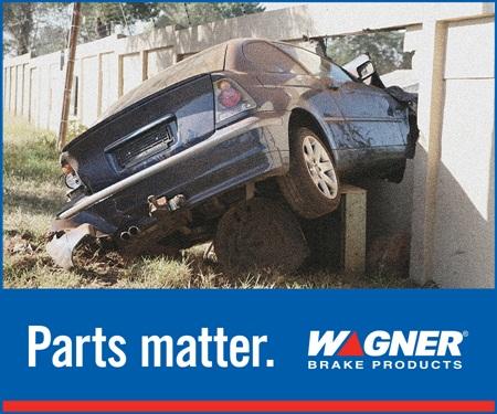 "Federal-Mogul Motorparts will explain why ""Parts Matter"" through a new digitaladvertising and social media campaign."