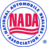NADA helping new-car dealers move toward greener dealerships