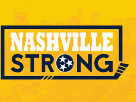 Wegmann automotive Donates to Nashville Disaster Relief Fund