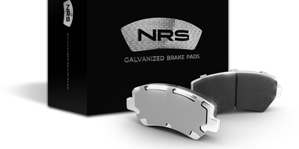 Nucap Industries says NRS Brakes won't fail as a result of corrosion, and are a longer lasting...
