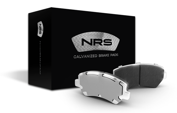 NRS Brakes Coverage Expands to Classes 4-6 Hino Trucks