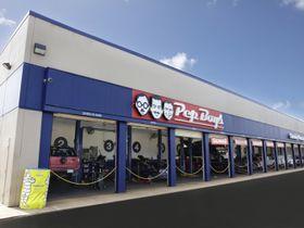 Icahn Automotive Buys Tecnicentros Mundial in Puerto Rico