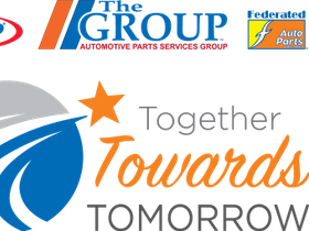 The Group Schedules Conference and Expo in Texas