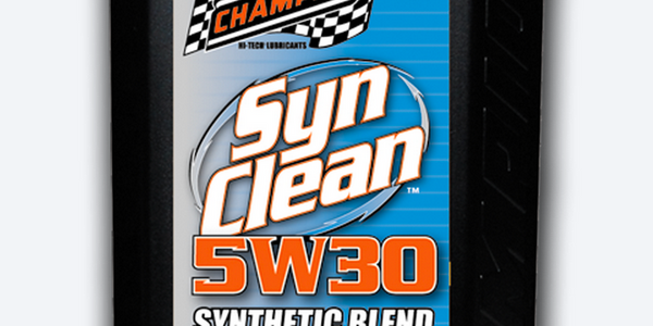 Major improvements in the new motor oil specifications include improved resistance to low-speed...