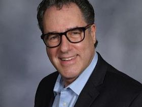 Opus IVS Names Siegel VP of Global Sales