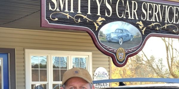 Owner Jeff Smith is an astute business owner, but his primary goal is to make sure that his...