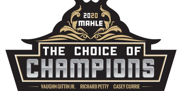 Mahle Launches 'The Choice of Champions' Technician Promotion