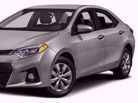 Toyota Air-Fuel Codes