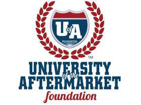 Record-Setting Amount of Scholarships Awarded