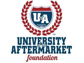 University of the Aftermarket Foundation Adds Sanel NAPA as Lifetime Trustee