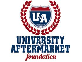 University of the Aftermarket Foundation Names Officers, Trustees