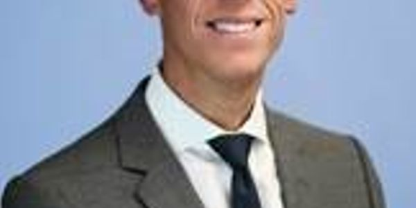 Dayco has named Joel Wiegert chief executive officer and a member of its board of managers.