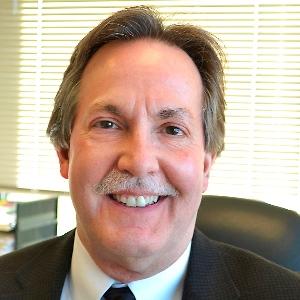 Bob Ulrich
