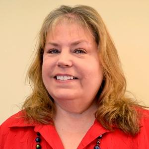 Lori L. Mavrigian